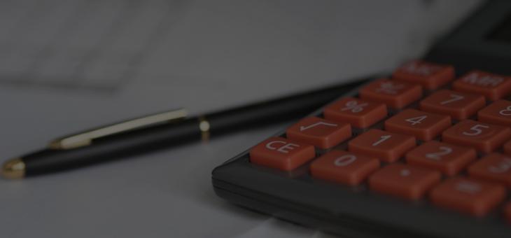Empreendedorismo e Dinheiro – 5 dicas pra te ajudar nas finanças do seu negócio.
