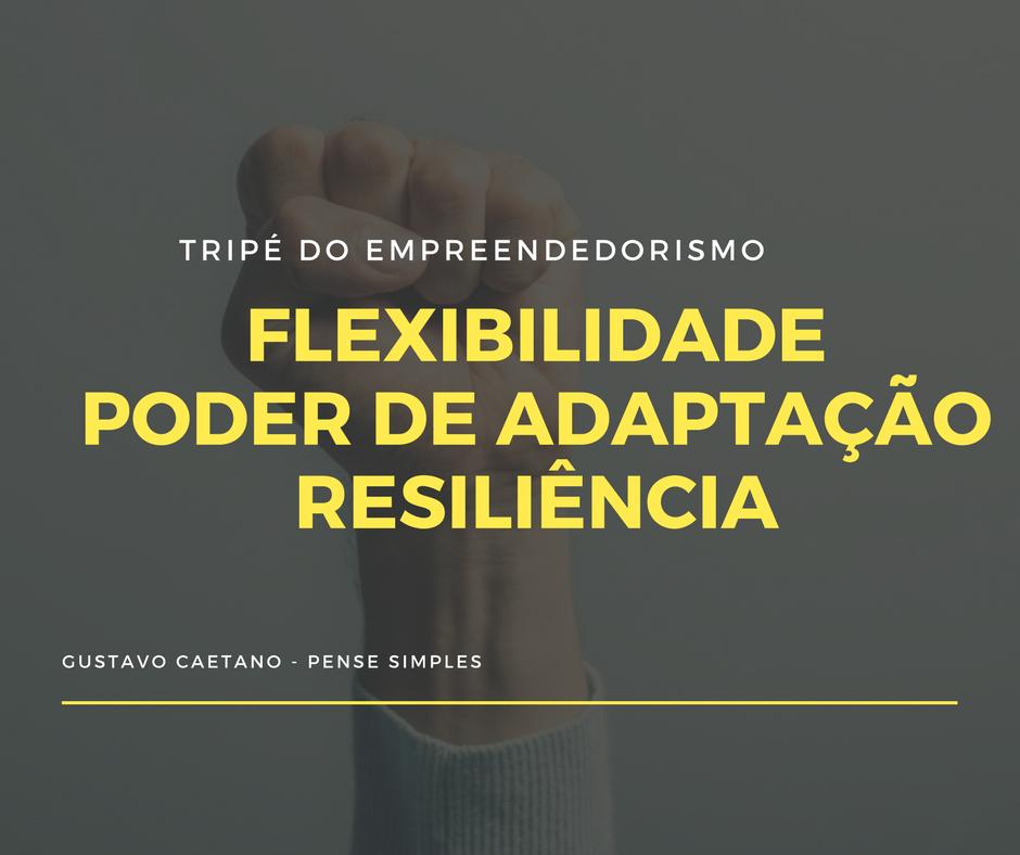 #Sasadica de livro Pense Simples – Gustavo Caetano