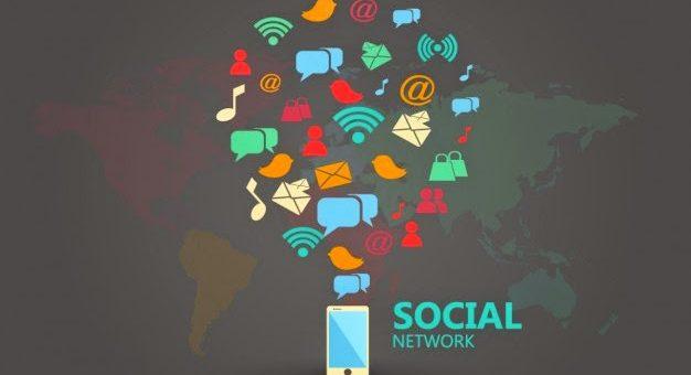 E se as redes sociais acabarem? Onde vão te encontrar?